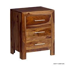 Sheesham Bedroom Furniture The Difference Between Mango Wood And Sheesham Wood Furniture