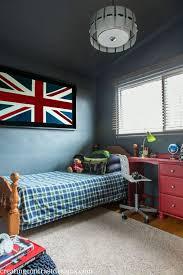 boys bedroom colour ideas boys bedroom ideas guys bedroom ideas beautiful perfect ideas for