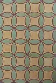 Circle Tiles 135 Best Tile Images On Pinterest Bathroom Ideas Tiles And