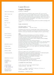 Resume Objective For Graphic Designer Resume Graphic Designer Pdf Free Professional Resume Free Creative 69
