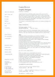 Resume Objective For Graphic Designer Resume Graphic Designer Pdf Free Professional Resume Free Creative 69