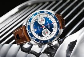 ten great watches under 2 000 watchpaper hamilton pan europ chronograph