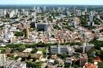 imagem de Cuiabá Mato Grosso n-4