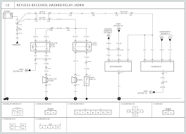 2000 chevy 3500 wiring diagram explore wiring diagram on the net • 2000 chevy express 3500 fuel pump wiring diagram pores co 06 chevy 3500 wiring diagram chevrolet truck wiring diagrams