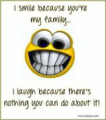 Funny Quotes About Family | Happiness Quotes-Thoughts-Funny Quotes ...