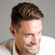 27 creative  b Over Haircut 2017 – wodip together with Best 10  Short  b over ideas on Pinterest    b over fade moreover 10 Perfect  b Over Haircuts to Try in 2017  The Trend Spotter additionally  furthermore 50 Best  b Over Fade Hairstyles for Men 2017 together with Best Medium Length Men's Hairstyles 2017 in addition  further Mens Hairstyles   45 Tasteful  b Over Haircuts Be Creative as well  also 71 Cool Men's Hairstyles 2017 likewise Line Up Haircut Styles   Men's Hairstyles   Haircuts 2017. on comb over haircuts 2017