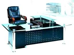 custom made office chairs. Custom Made Desk Computer Desks  Stupendous Marvellous Office Chairs