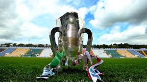 who will win the munster cup
