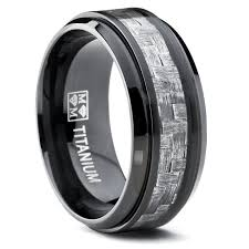 mens wedding rings comfort fit. medium size of wedding rings:4mm comfort fit band platinum bands for men mens rings
