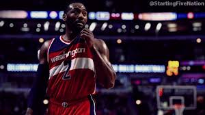 John Wall Mix 2017 - Litty ᴴᴰ - YouTube