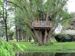 how to build a treehouse. Think You\u0027re Ready To Build Your Own Treehouse? Take This Quick Quiz: How A Treehouse O