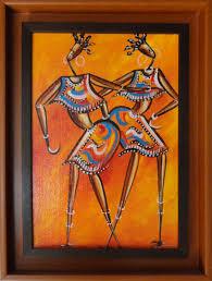 two women canvas jpg
