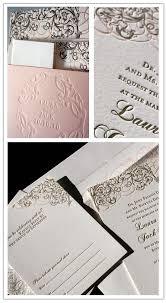 50 best invites images on pinterest invitation ideas, cards and Letterpress Wedding Invitations Ma letterpress wedding invitations letterpress wedding invitations atlanta