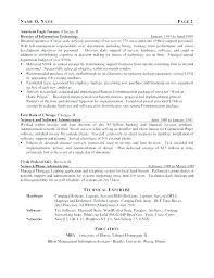 Sample Resume For Leasing Consultant Leasing Agent Resume Sample Sample Leasing Agent Resume Leasing