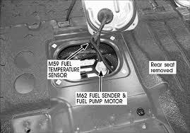 repair guides component index 2004 3 5l component location fig