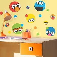 Elmo Bathroom Decor Sesame Street Bathroom Decor Interior Design For House