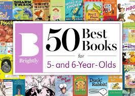got a beginning reader at home here you ll discover the best books to encourage their love of reading each carefully selected by our panel of experts
