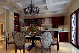Kitchen And Dining Room Lighting Kitchen Dining Room Lighting Ideas Home Design Ideas