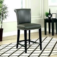 gray bar stool crate and barrel counter stools crate and barrel counter stools stools dark gray