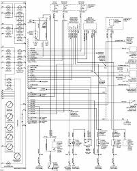 1997 f150 wiring diagram 1997 wiring diagrams online wiring diagrams