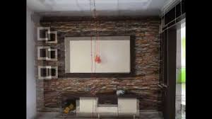 Small Picture Wallpapers in Hyderabad 8streaks Interiors YouTube
