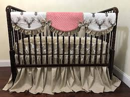 all posts tagged deer head baby bedding