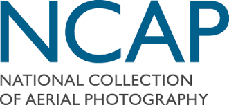 Datei:National Collection of Aerial Photography Logo.png – Wikipedia