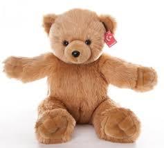 <b>Мягкая игрушка медведь</b> AURORA <b>Медведь</b> обними меня ...