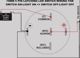 luxury lighted rocker switch wiring diagram 120v adorable chromatex lighted switch wiring diagram images dc lighted switch wiring diagram for lighting refrence light lovely