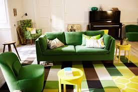 ikea stockholm leather sofaikea customersikea clothikea green