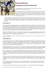 Personal statement for graduate school sample essays Resume Template Essay  Sample Free Essay Sample Free