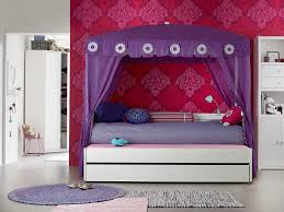 Princess Toddler Beds Kids Bunk Bed Wonderful Kid Bedroom Iranews