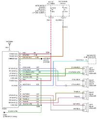 wiring diagram for 1999 dodge ram 1500 radio the wiring diagram 2004 dodge ram 1500 infinity sound system wiring diagram wiring diagram