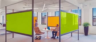 commercial office space design ideas. Wonderful Office Charming Office Space Design Ideas 5 Commercial  Carolina Services Inc For A