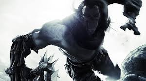 wallpapers hd games 1080p. Wonderful 1080p And Wallpapers Hd Games 1080p L