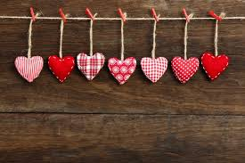 Valentine Day Quotes For Friends Valentine's Day Messages For Friends 100 Things To Write In A 55