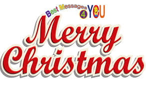 merry christmas text. Perfect Text Merry Christmas SMS And Text Messages Throughout T