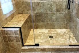 Bathroom Remodeling Columbia Md Mesmerizing Our Services Top Rated Bathroom Remodeling And Plumbing Services