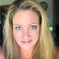 Ashley Newcomer - Director of Sales & Marketing - Angry Crab Shack ...