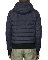Canada Goose - Cabri Hooded Down Jacket