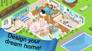 Small Picture Design Your Home Game Enchanting Home Design Game Home Design Ideas