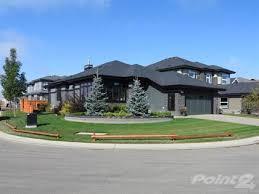 southwest edmonton real estate houses