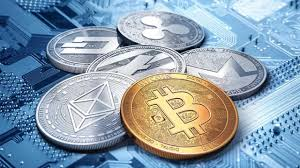 It's the only truly decentralized cryptocurrency that no one can control it. 4 Things To Know Before Investing In Cryptocurrency Modern Diplomacy
