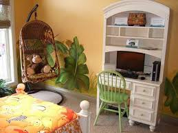 african decorating theme 20 kids room decorating ideas