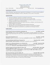 Resume Objective For Internship Resume Objectives For Internships Best Of Unique Resume