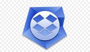 Dropbox Chart Computer Icons Chart Symbol Dropbox Directory Others Png
