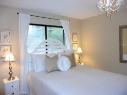 diy bedroom furniture ideas. Bedroom, Remarkable Diy Ideas For Bedrooms Bedroom Decor It Yourself With White Cover Curtain Furniture E