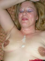 Mature Nipple Hardcore Pussy