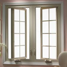 ... Large Size of Door Design:french Door And Window Combinations External  Doors Exterior Diy At ...