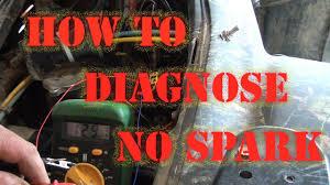 diy how to troubleshoot repair a no spark condition on a polaris diy how to troubleshoot repair a no spark condition on a polaris sportsman atv repair manual